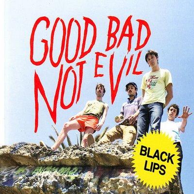 Rééditions en cours et à venir Black-lips-good-bad-not-evil